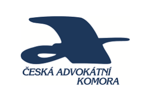 Česká advokátní komora